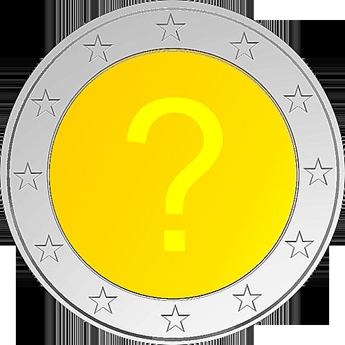 euro 2019 deutschland italien