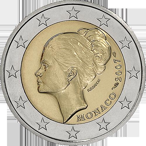 2 евро 2007 - Купить монеты СССР, России и мира, юбилейные и старинные монеты в Москве на Avito